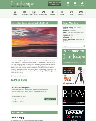 landscape_magazine_september_dawn