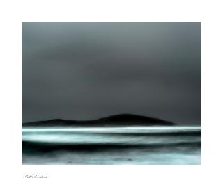Aqua storm - Harris