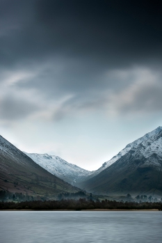 Brotherswater