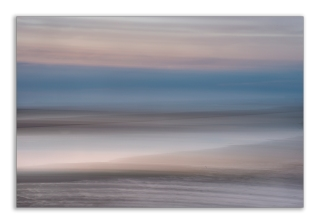 Budle bay impressions
