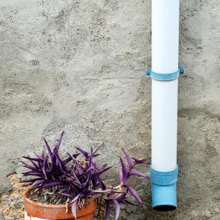Concrete Colour