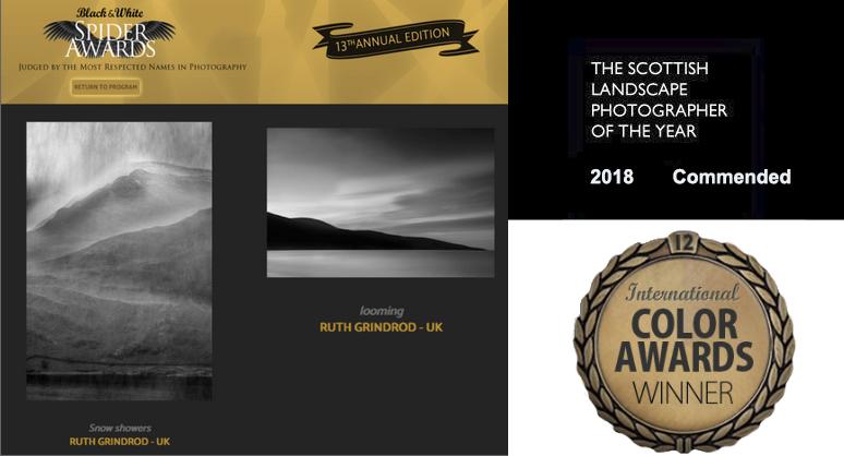 2019_awards