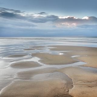 Winterton sands