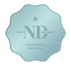 nd_awards_hm_2019 2